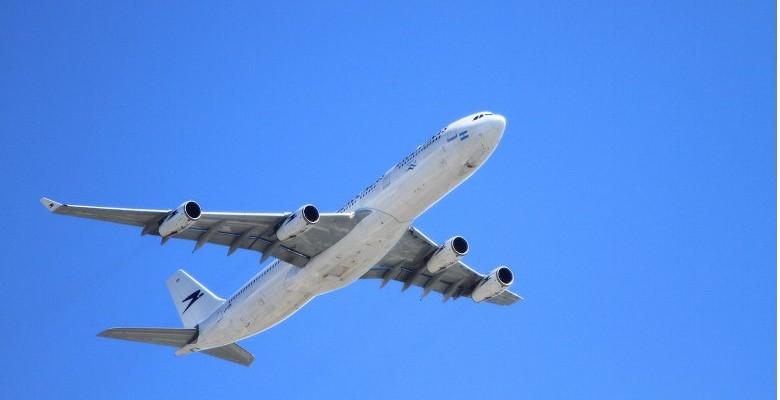 Aéroport de Montpellier : de nouveaux vols d'affaires avec Air Languedoc