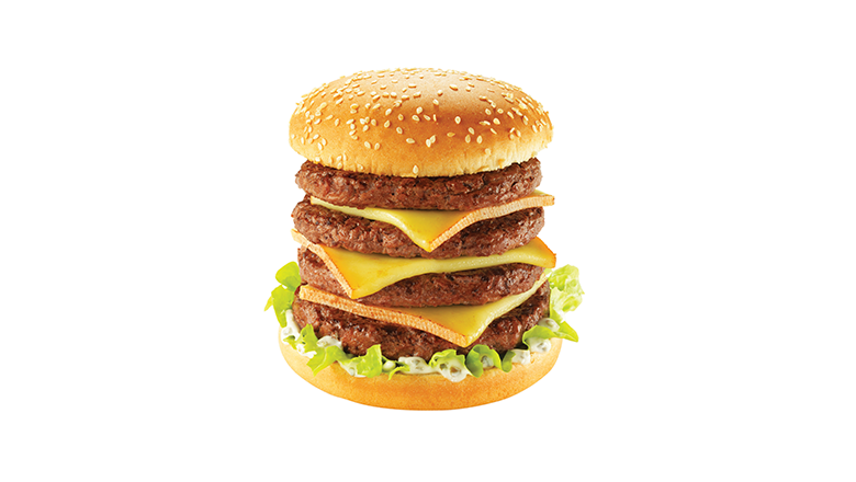 speedburger1