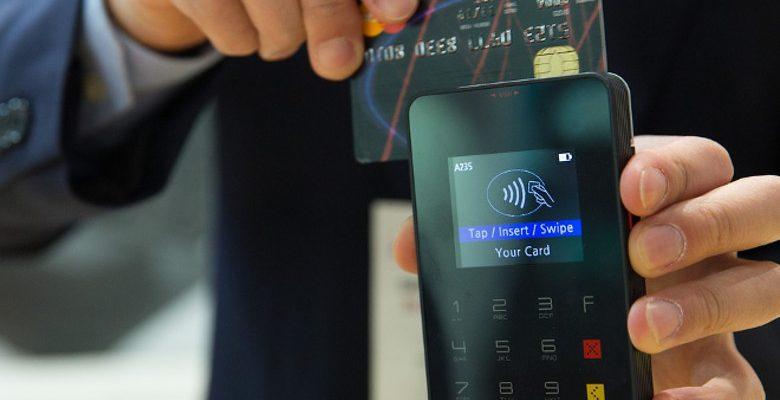 Le retard de paiement et les différents types de clients mauvais payeurs