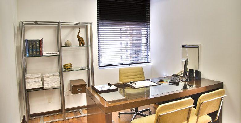 Une gestion optimale de votre cabinet médical en 4 astuces pratiques