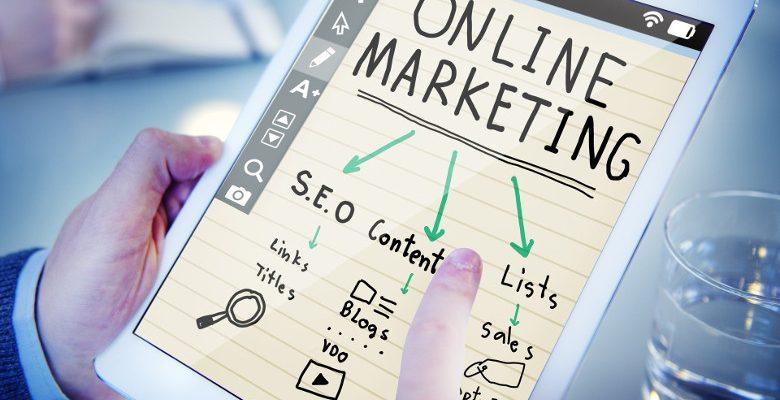 Marketing digital : 2 principaux avantages du SEO pour les entreprises